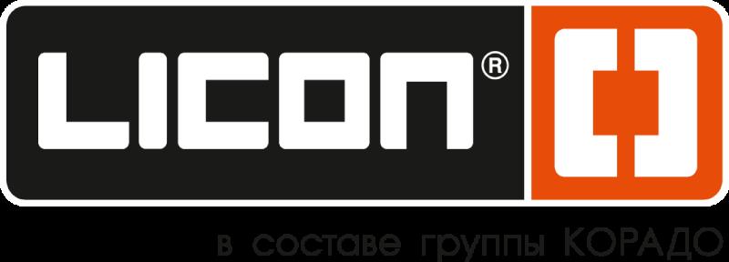 LICON — конвекторные отопительные системы